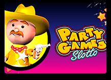 Party Games Slotto – играйте онлайн