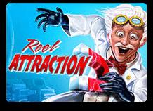 Автомат Reel Attraction играть онлайн