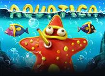 Aquatica игровой автомат