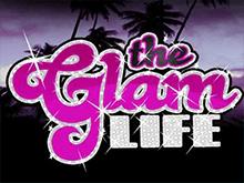 Glam Life – игровой автомат от казино Вулкан о роскошной жизни