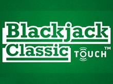 Blackjack Classic – играть в блэкджек в виртуальном казино