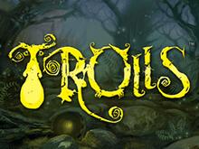 Аппарат Тролли – интереснейшая и щедрая онлайн-игра