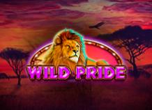 Игровой онлайн слот Wild Pride от Booming Games